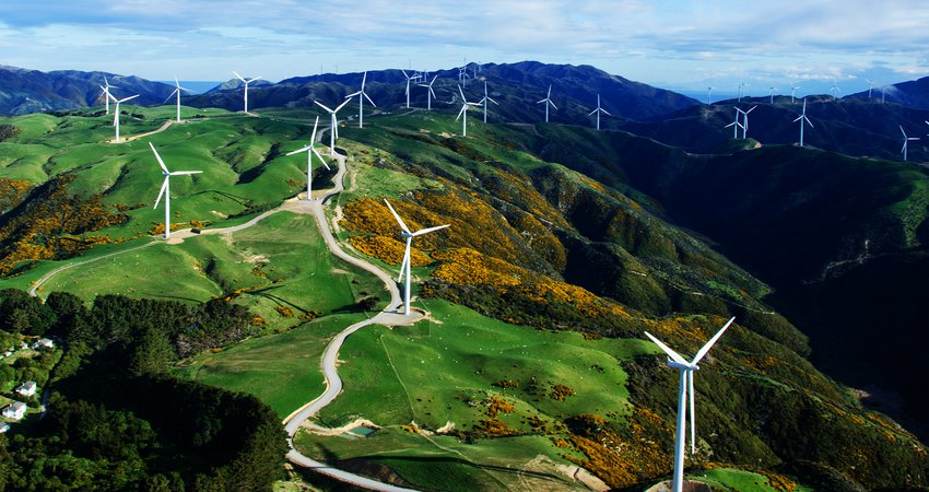 fighting_global_warming_with_wind_energy.jpg